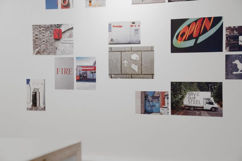 Its A Sign Exhibition3